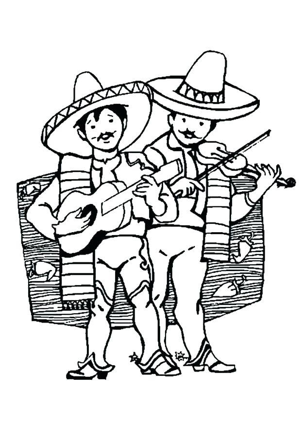 620x875 Mexican Flag Coloring New Mexico Flag Coloring Page 1table.co