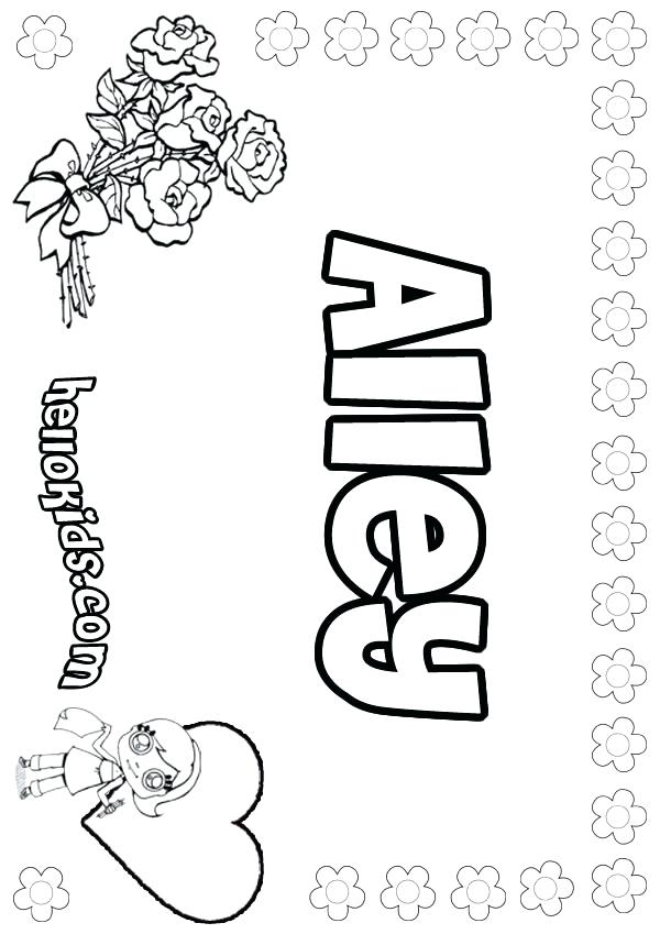600x849 Coloring Pages With Names Bob Coloring Pages Cool Drawings