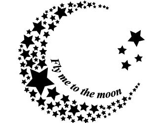 330x248 I'D Put Love You To The Moon And Back And My Child's Name And Date