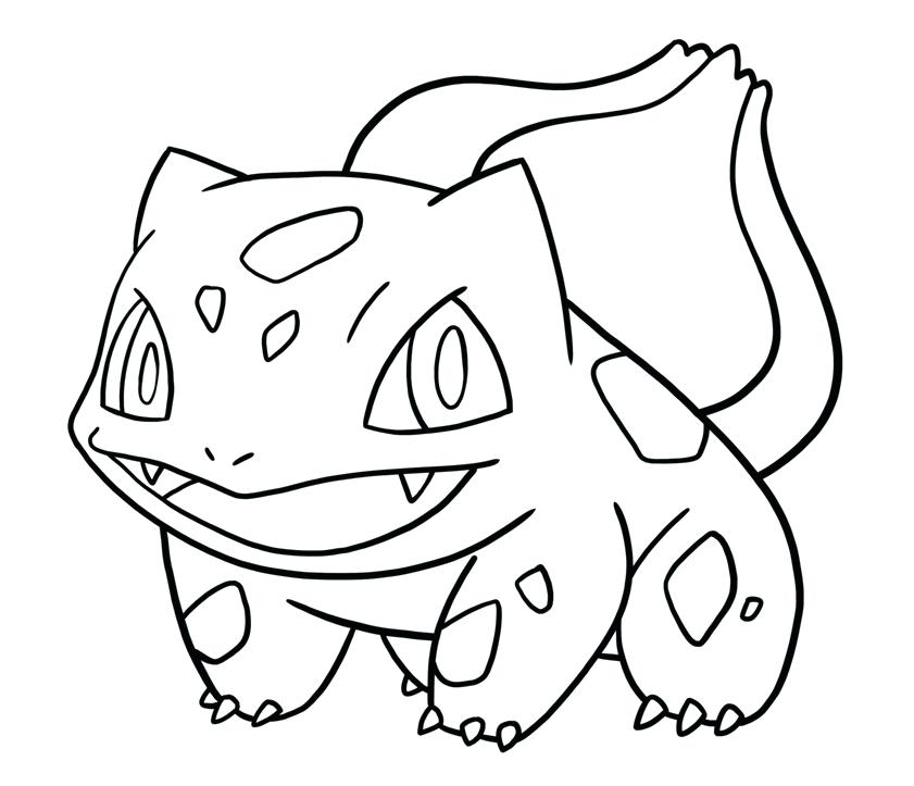 Cool Pokemon Drawing at GetDrawings.com | Free for personal use Cool ...