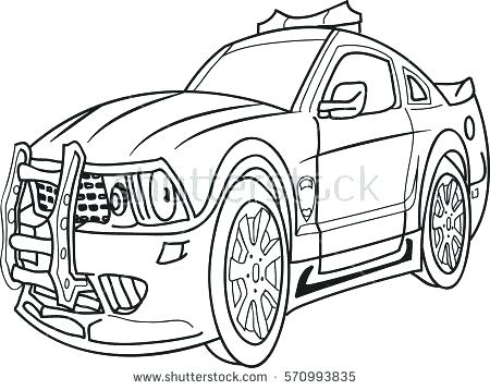 450x358 Monster Truck Coloring Book Also Cool Monster Trucks Coloring