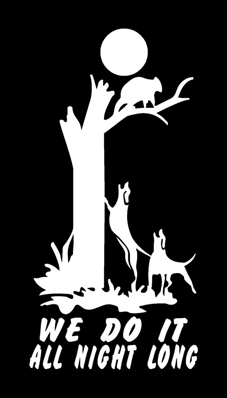 736x1288 65 Best Coon Hunting Images On Hunting Decal, Hunting