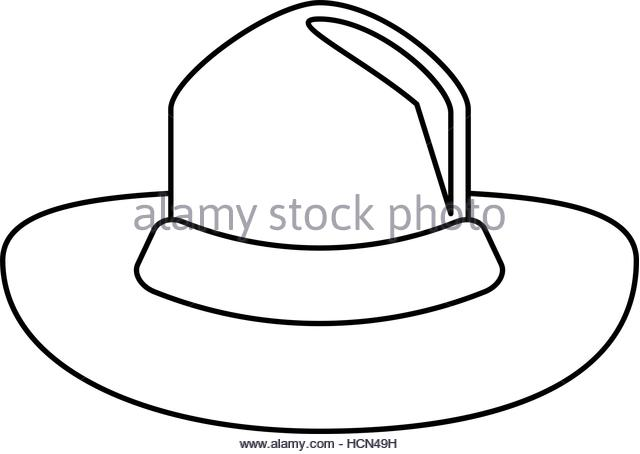 640x454 Police Hat And Usa Stock Photos Amp Police Hat And Usa Stock Images