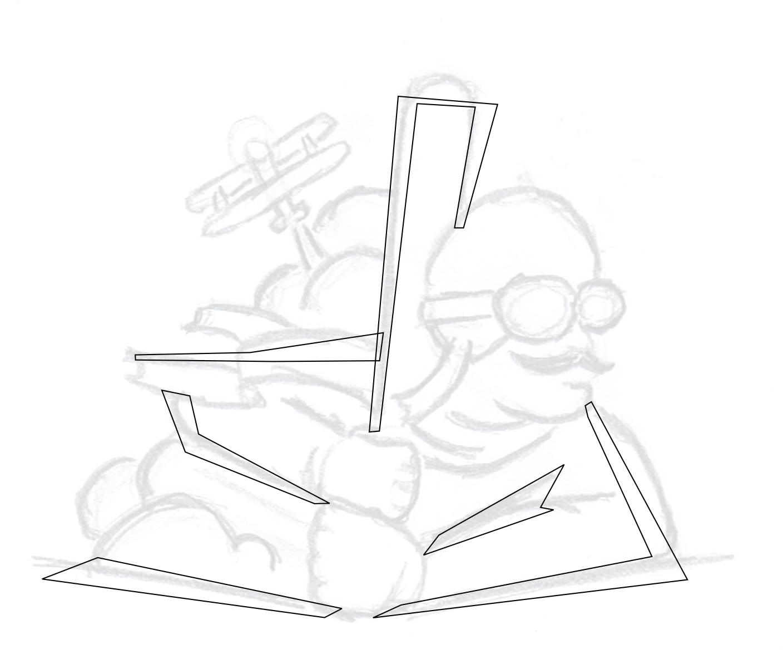 1408x1175 Corel Draw Easy Sketches Coreldraw Graphics Suite