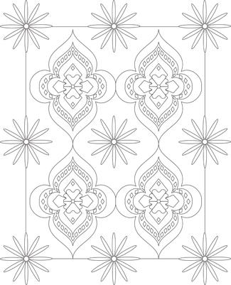 325x401 Textile Design Courses Online Textile Design Classes Online