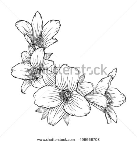 450x470 Designs To Draw On Greeting Cards Christmas Card Design In Corel