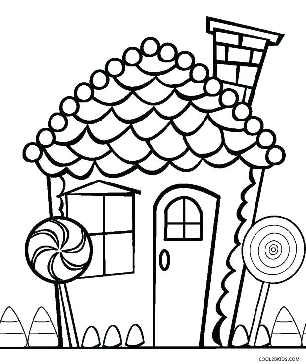 618x734 Corn Coloring Pages Best Coloring Disney Book