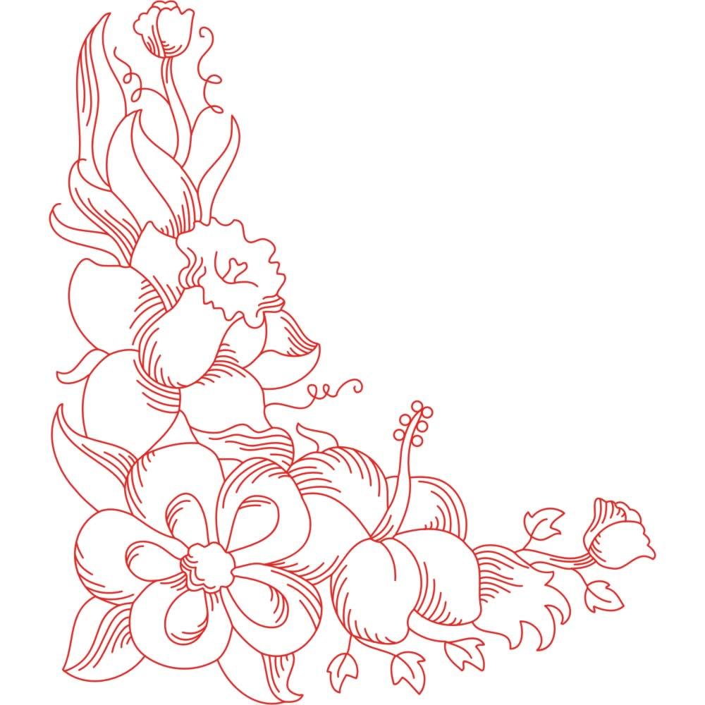 1000x1000 Floral Designs By Rhonda