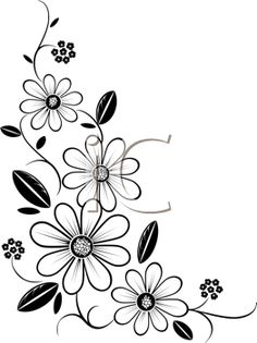 236x315 Beccy's Place Clematis Beccy Freebies Free