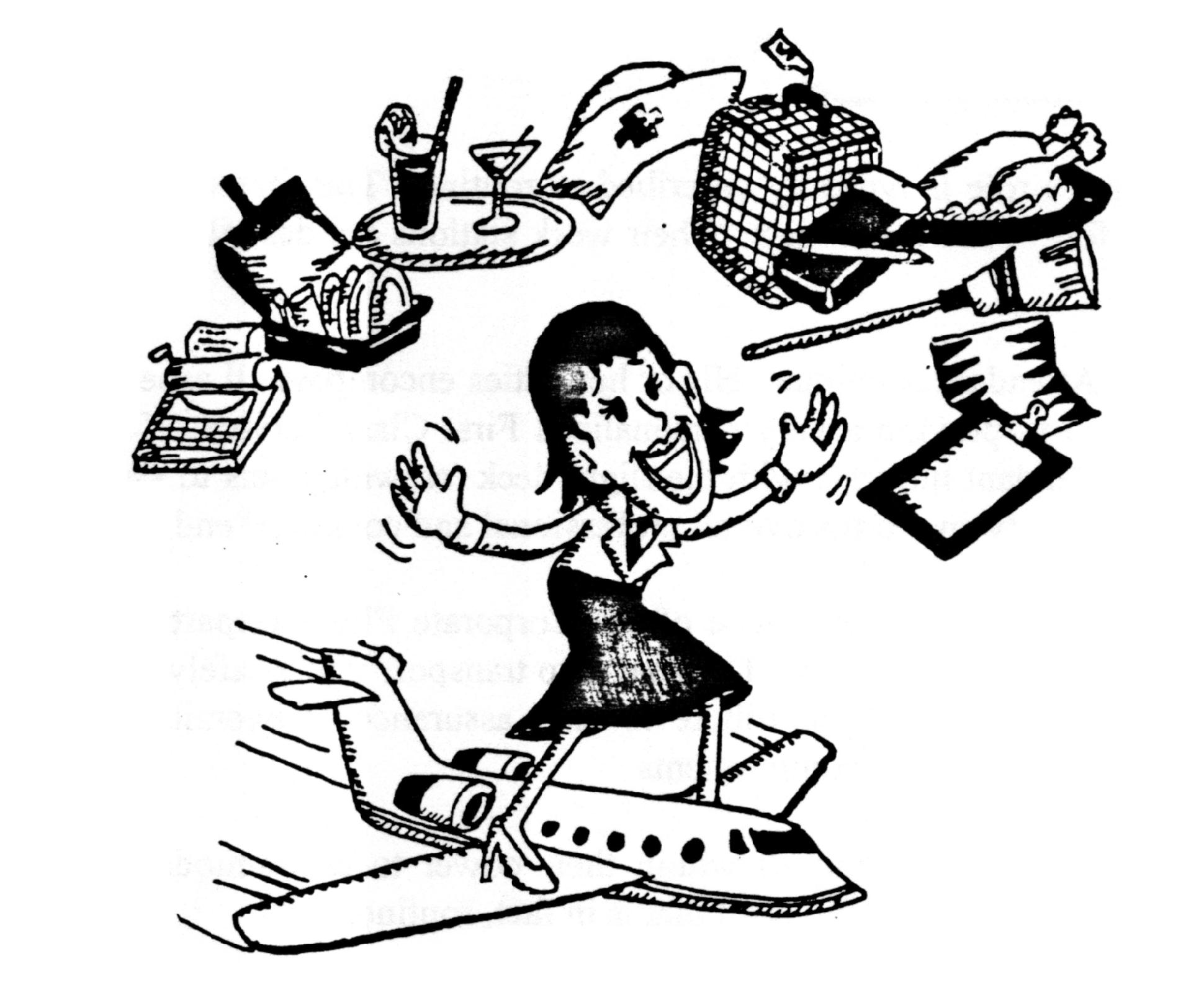1940x1619 The Corporate Flight Attendant