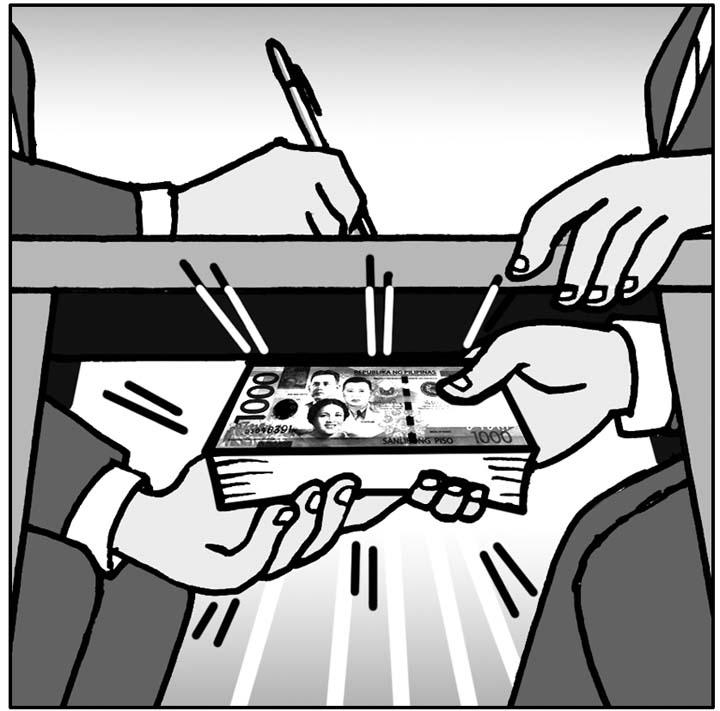 720x711 Survey Finds Southeast Asia Still Struggling With Corruption Mb