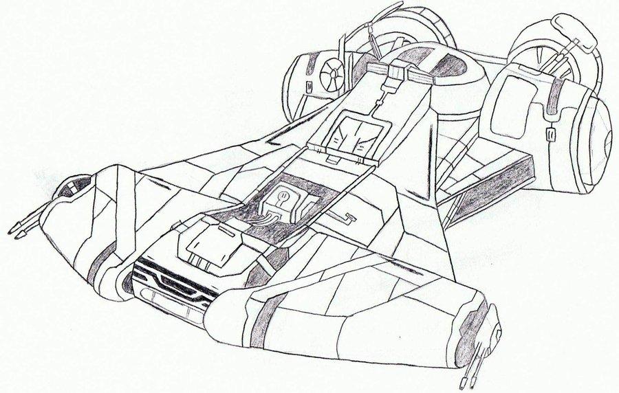 Crose 1984 Corvette Wiring Diagrams Free