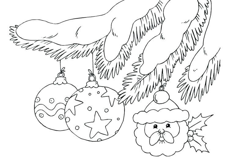 736x521 Stingray Coloring Pages Stingray Coloring Pages Baby Stingray