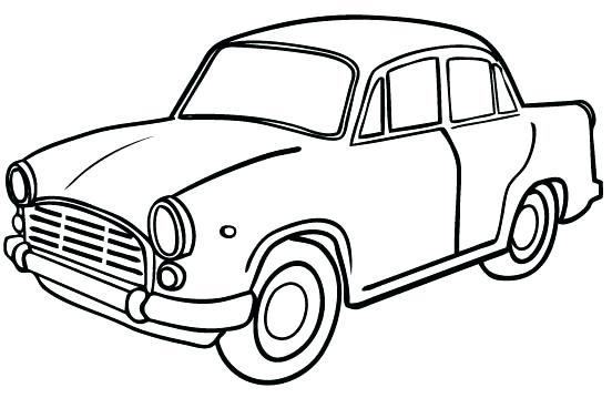 552x359 Corvette Coloring Page Coloring Pages Of Cool Cars Corvette