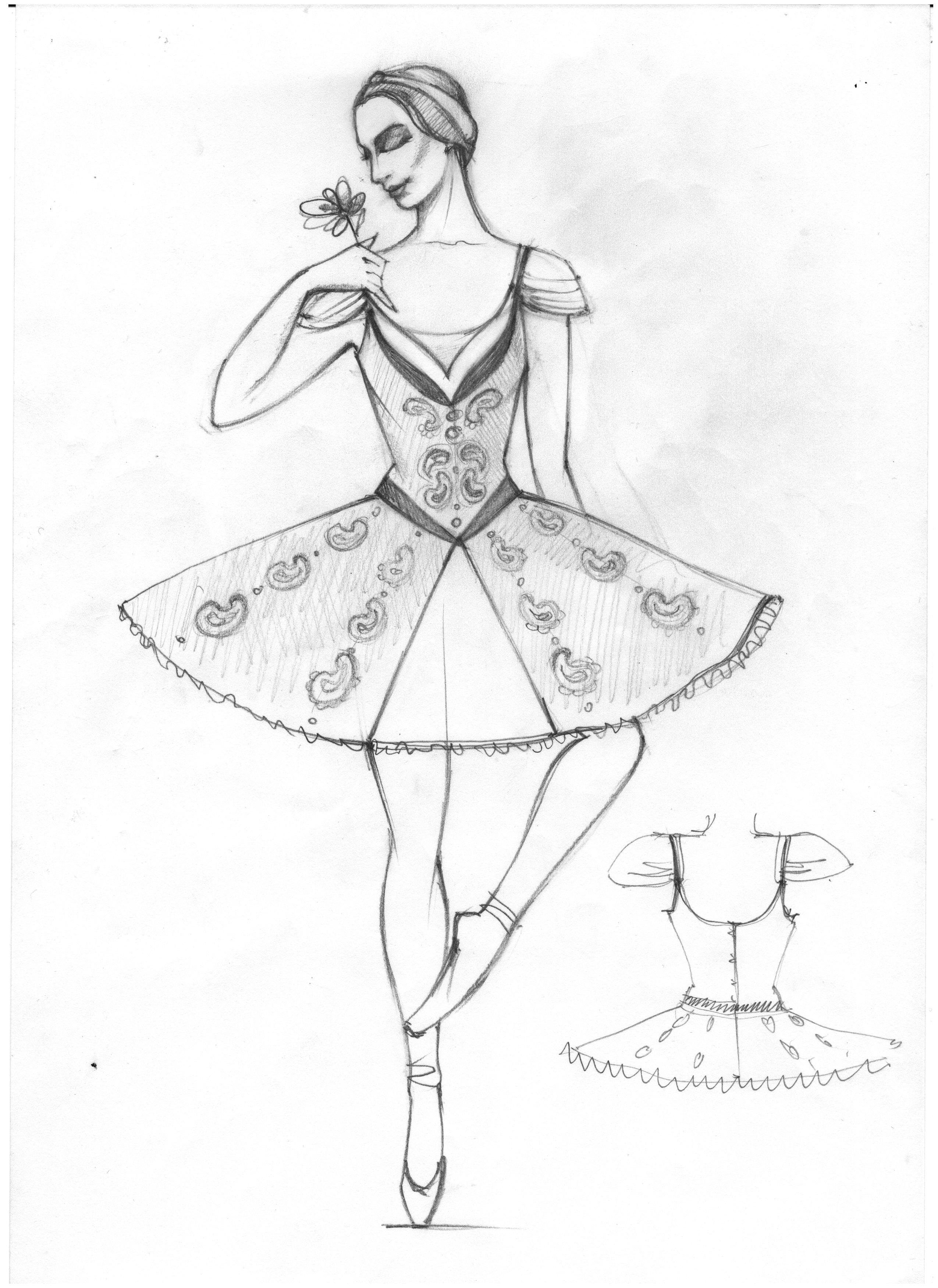 2550x3501 Ballet Fashion Produces Ballet Costumes For All Perfomances