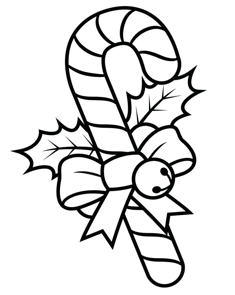 800x1002 Coloring Cotton Candy Coloring Pages Gingerbread Man Cane