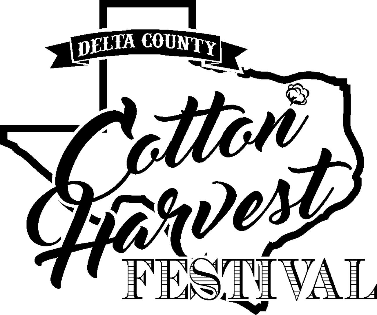 1300x1088 Cotton Harvest Festival Arrives In Delta County, Featuring Texas