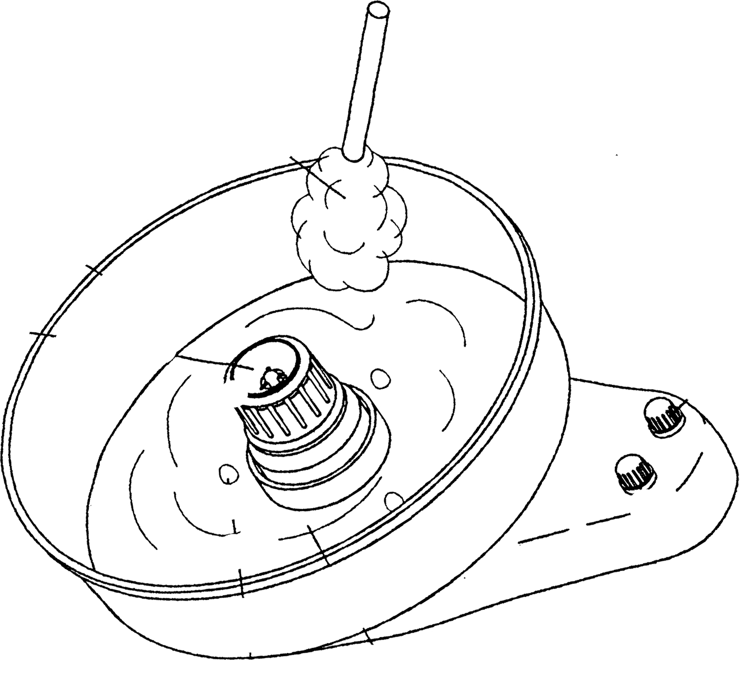 1500x1357 Cotton Coloring Pages Cotton Candy Coloring Pages