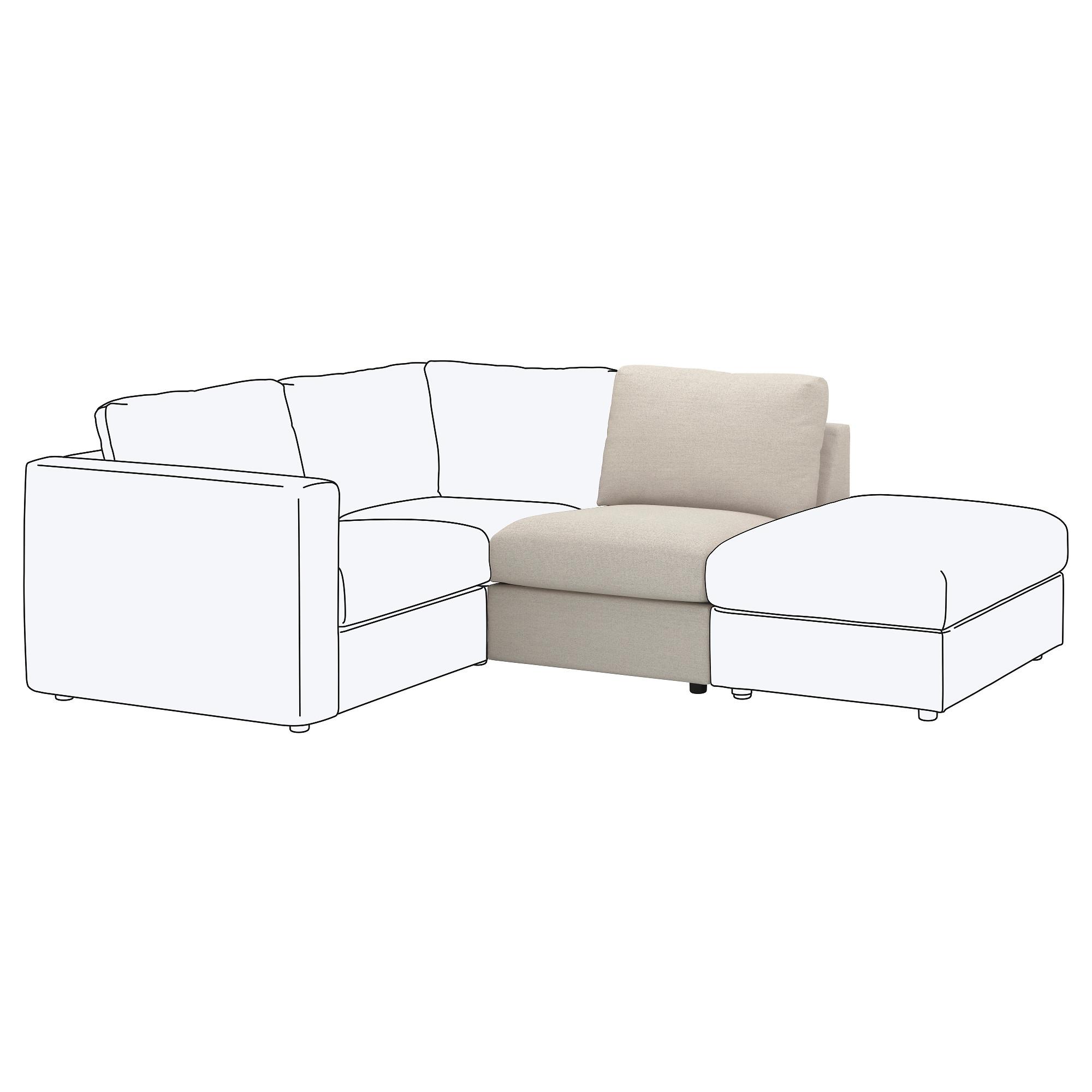 2000x2000 Modular Sofas Amp Sectional Sofas Ikea