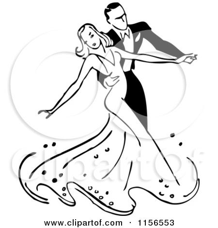 450x470 Ballroom Dance Cakes For Birthdays
