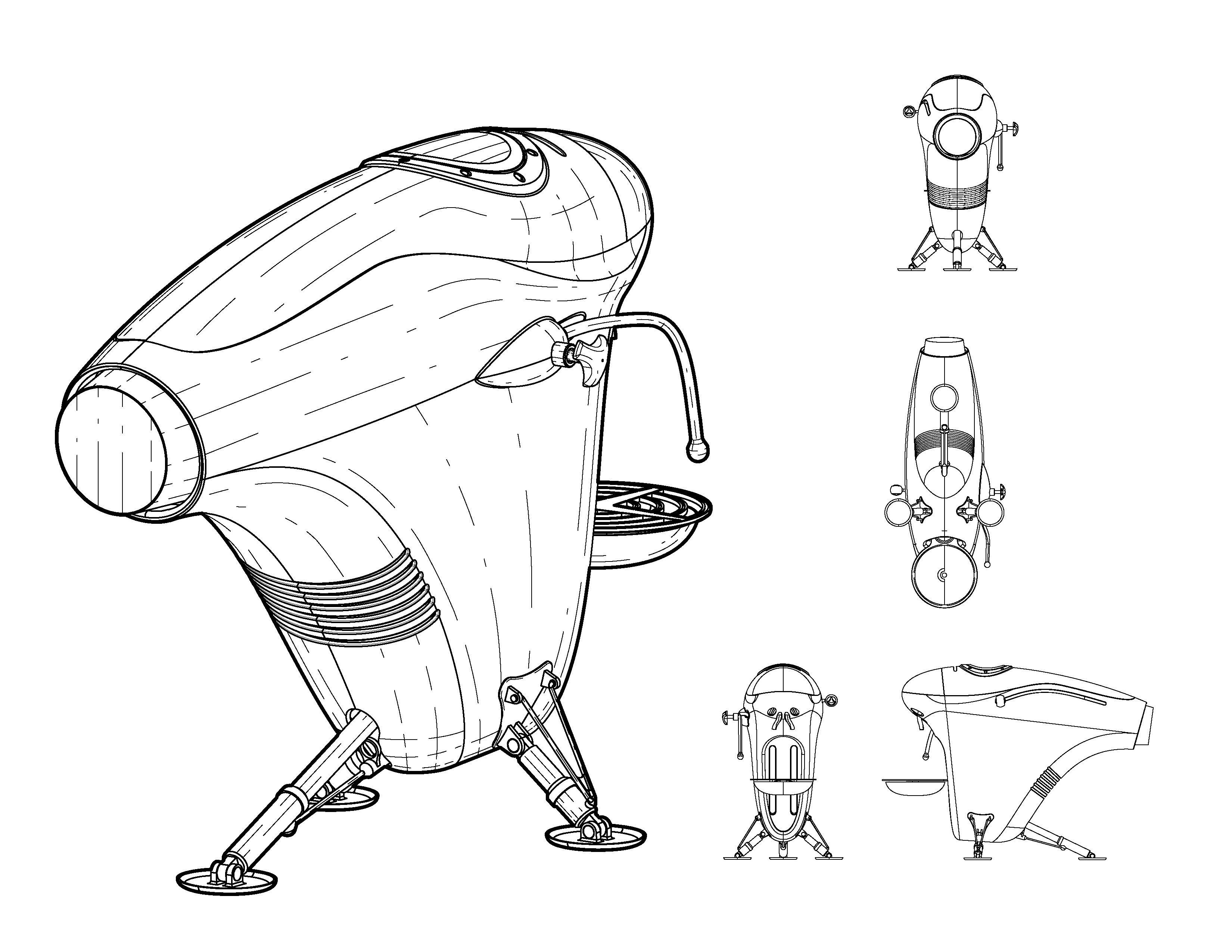 3300x2550 Ascadex Patent Drawings