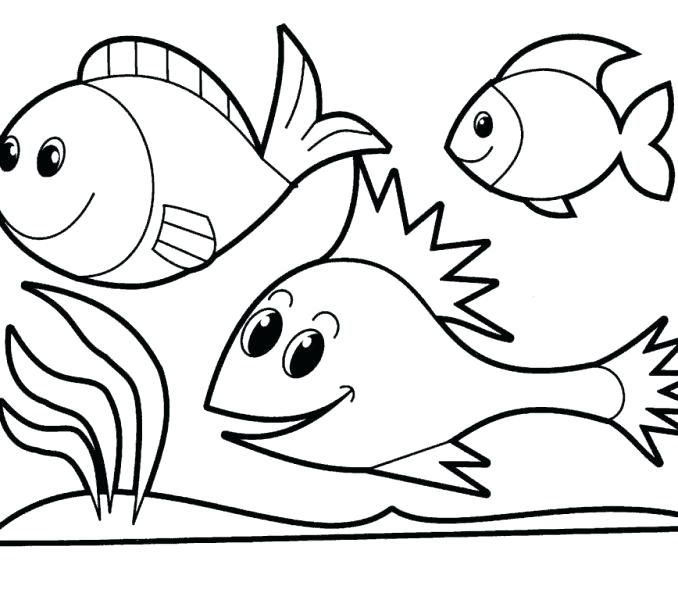 678x600 New Summer Coloring Pages Kids Or Kids Drawing Pages Coloring
