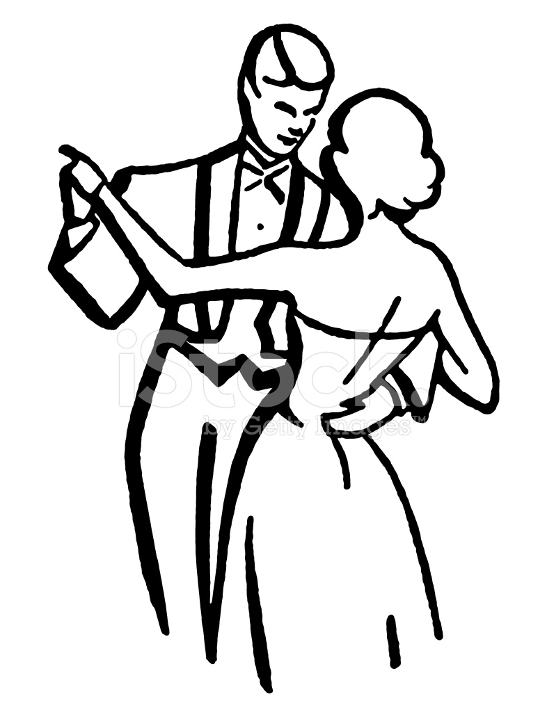 786x1024 Couples Holding Hands Drawings
