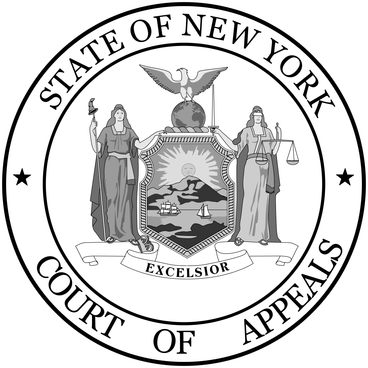 1200x1200 New York Court Of Appeals