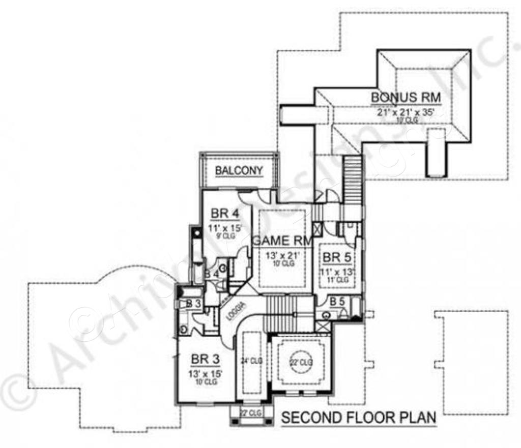 1024x881 Herdfortshire Mansion House Plans Luxury Floor Plans