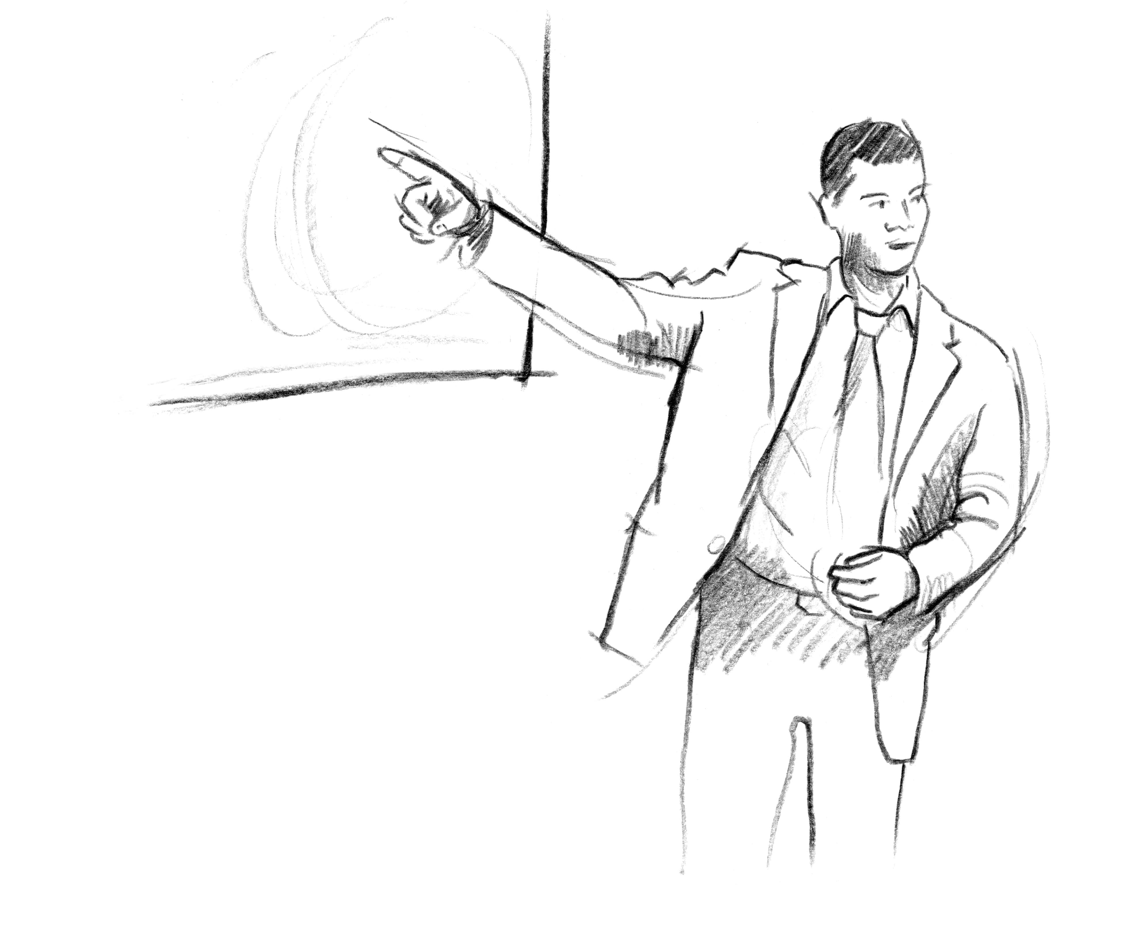 3986x3298 Johnson Amp Hunter, Inc. Practice Courtroom Rituals Aloud