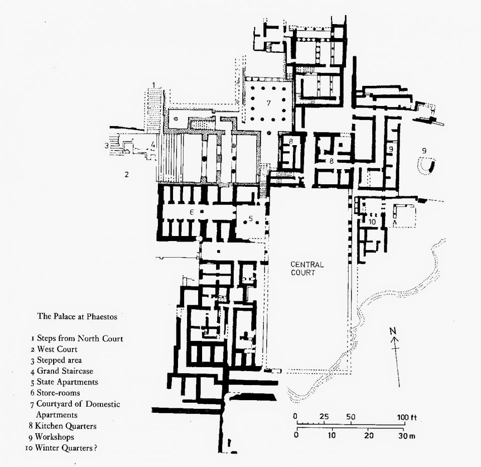 959x930 Uncategorized Catherine Palace Floor Plan Best With Glorious 86