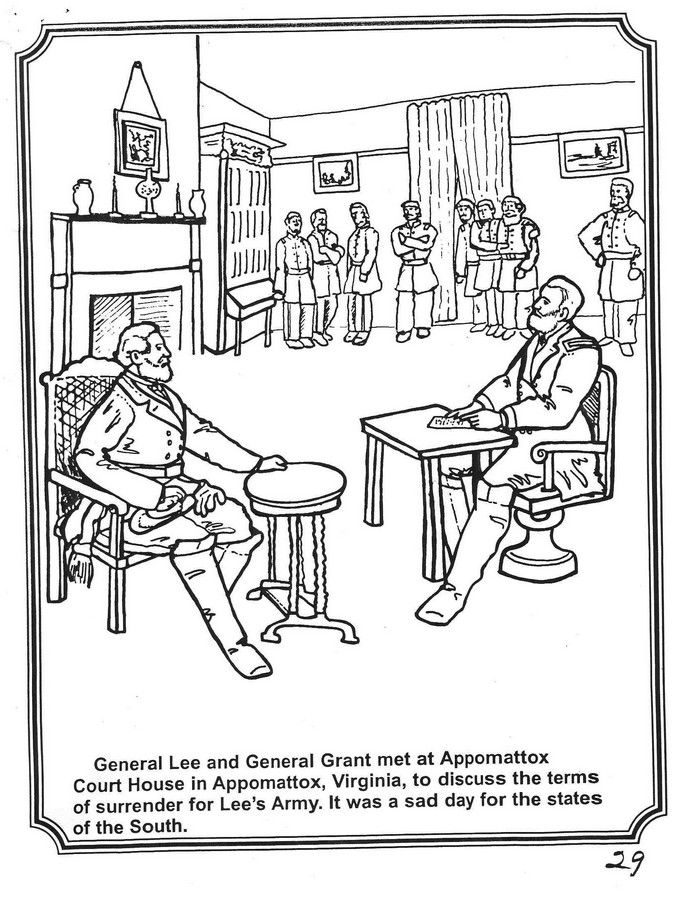 680x900 Coloring Sheet Of A Courthouse Letter A Coloring Sheets