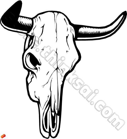 540x591 Cow Clipart, Suggestions For Cow Clipart, Download Cow Clipart