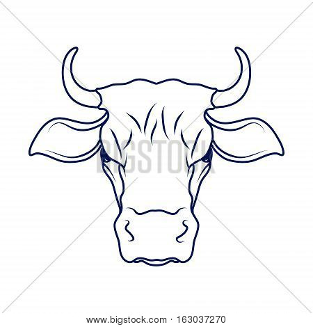 450x470 Cow,cartoon Cow,cow Drawing,cow Cartoon,cow Cow,cow Head,cow Image