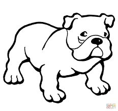 232x217 95 Best Bulldogs And Cowbells Images On Bulldogs, Dog