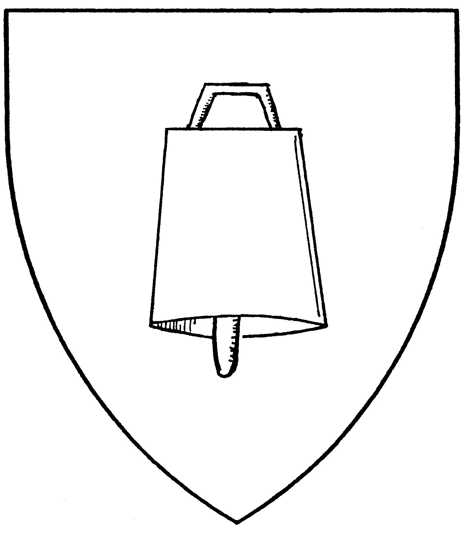 1604x1828 Bell Mistholme