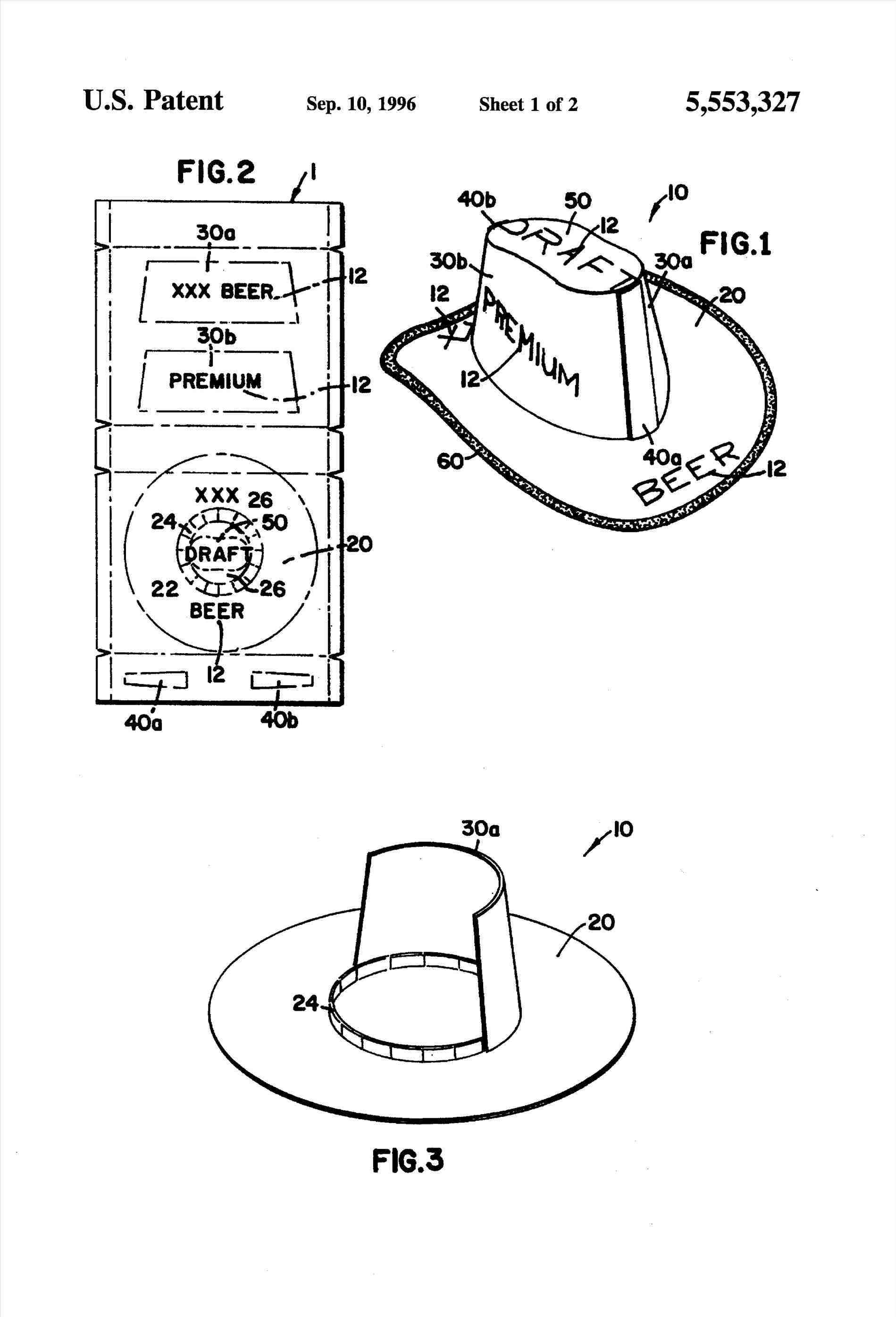 Cowboy Boot Template Gallery - Template Design Ideas
