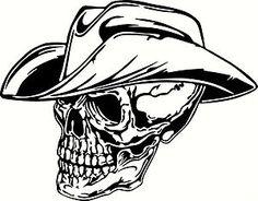 236x184 Inked Sleeved Cowboy Cowboys Cowboys
