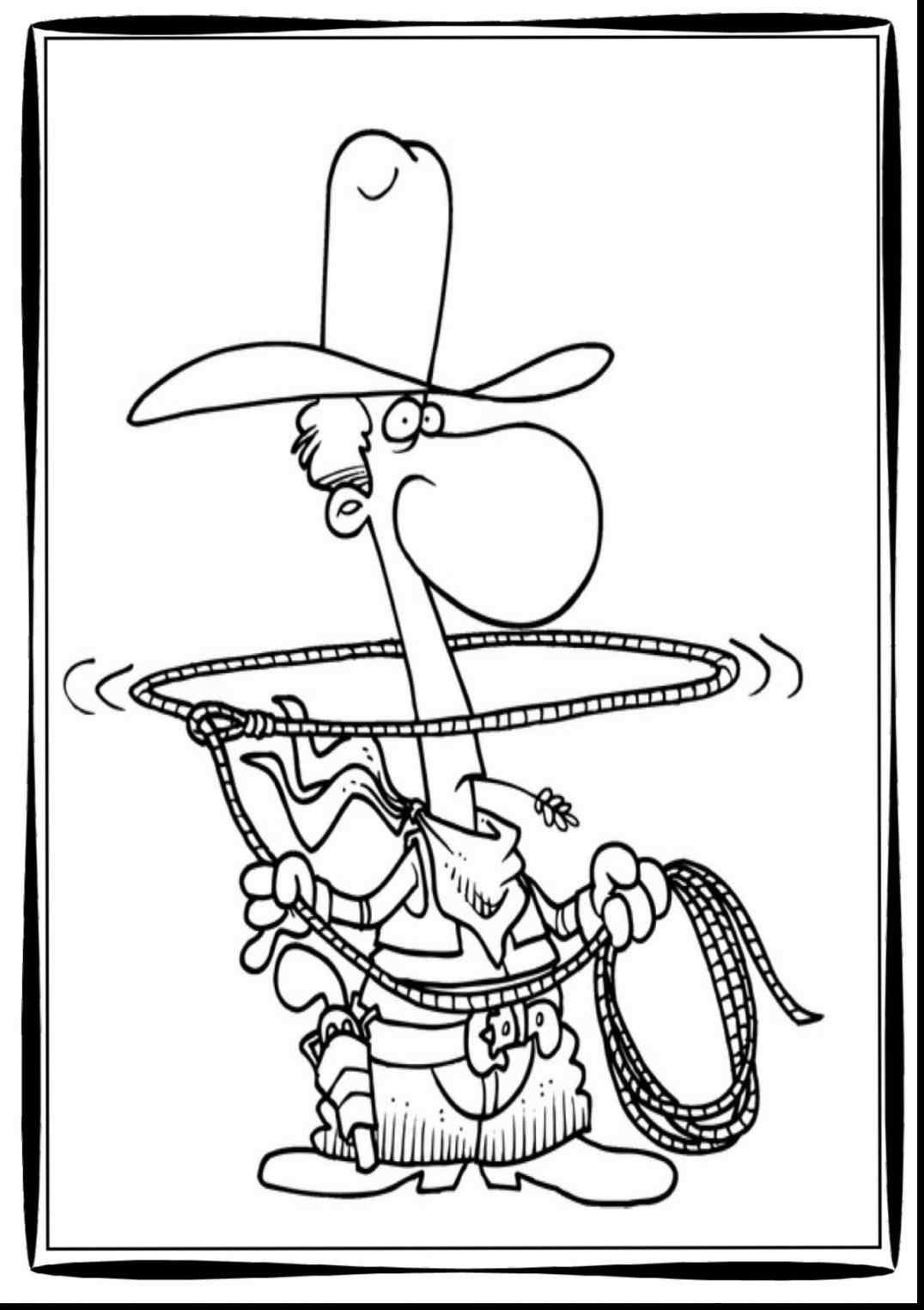1076x1524 Page Glumme Best Of Boot Cowboy Boots With Spurs Coloring Page