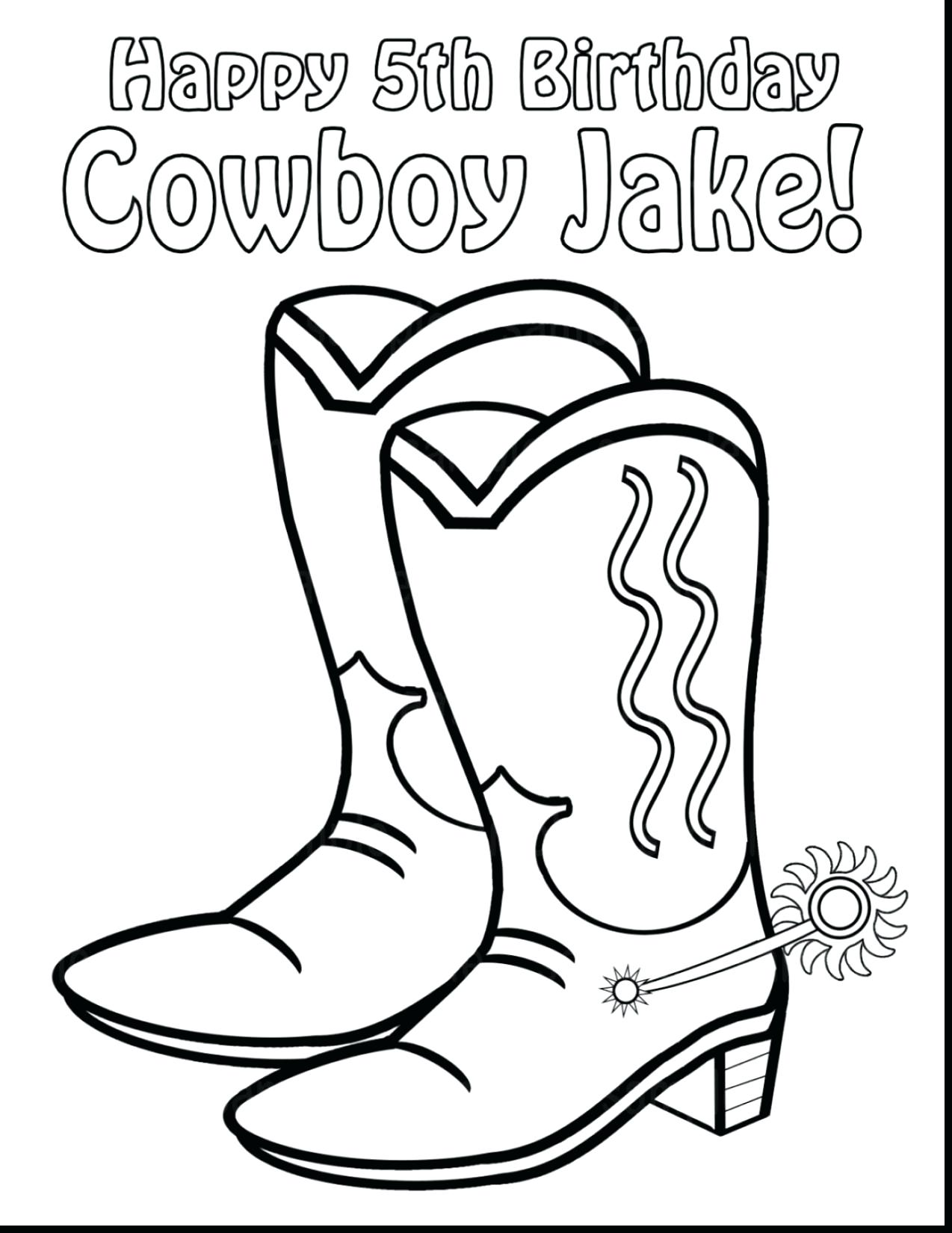 Cowboy Spurs Drawing at GetDrawings.com | Free for personal use ...