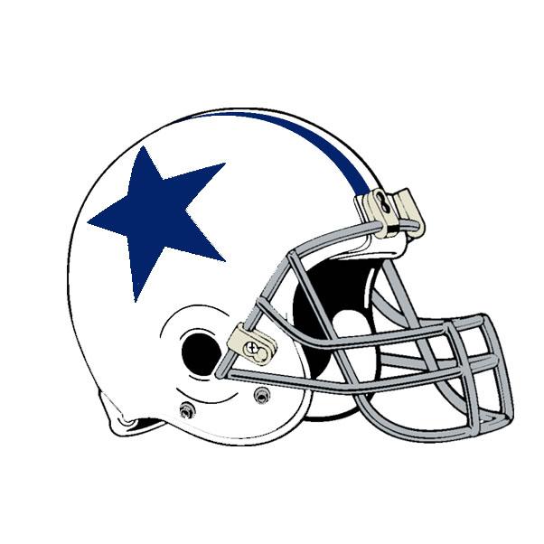 602x602 Filecowboys Helmet