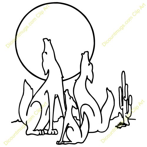 500x500 Drawings Clipart