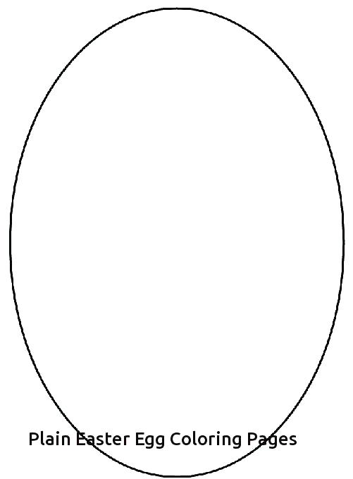 501x680 Best Of Egg Coloring Page Images Egg Coloring Page Cracked Egg