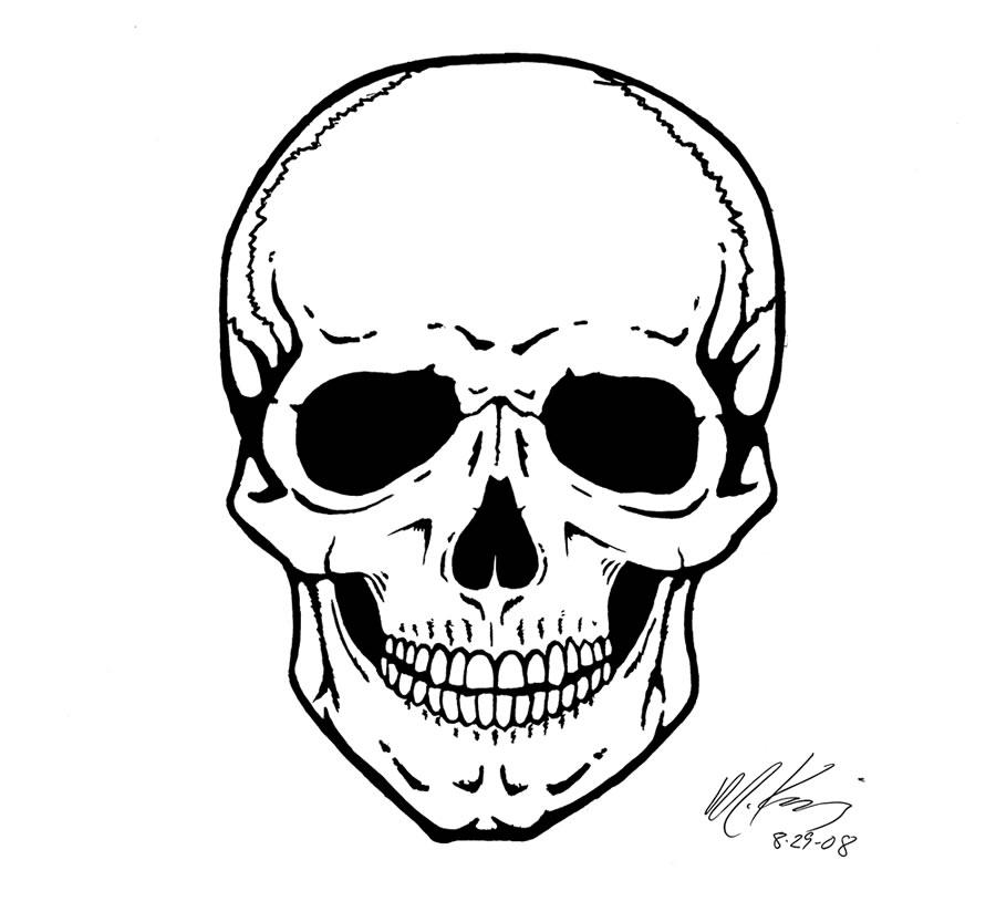 900x824 Skull Picture (24)