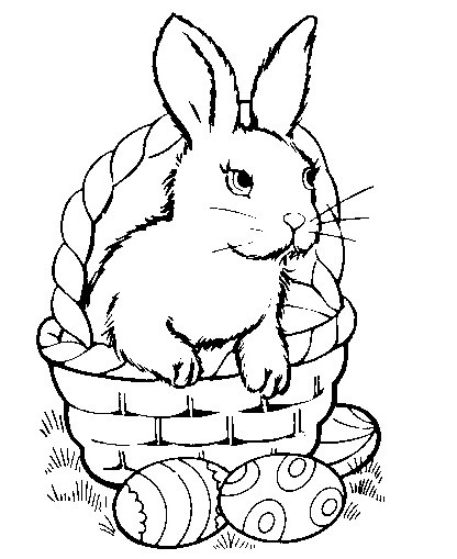 416x509 Easter Day 2017 Clipart, Crafts, Sketch Amp Drawing Activities