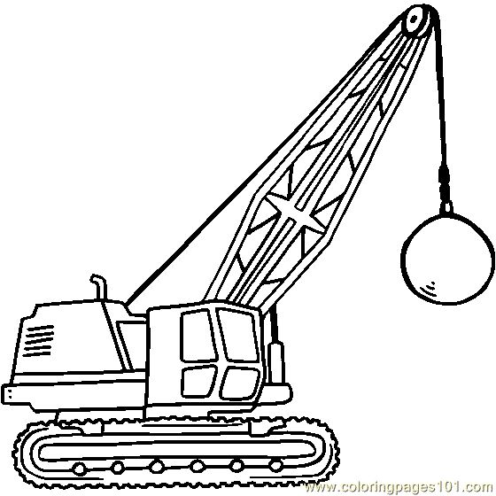 560x560 38 Best Vechiles Drawings Images On Tractors, Clip Art