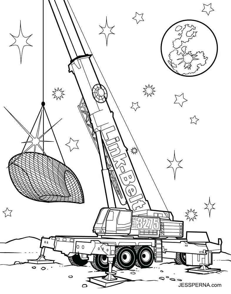 786x1000 Construction Coloring Book Plus Construction Worker Coloring Page
