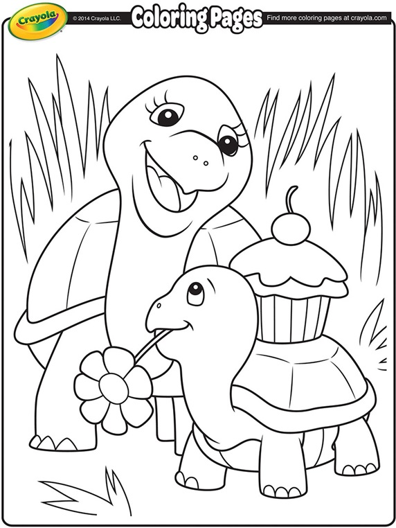 572x762 Best Crayola Crayon Coloring Pages 72 In Coloring Pages To Print