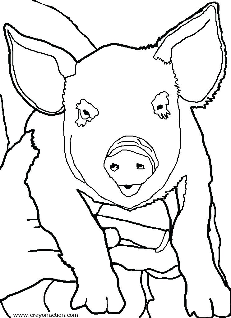743x1025 Crayola Crayon Coloring Pages. Amazing Printable Crayola Crayon