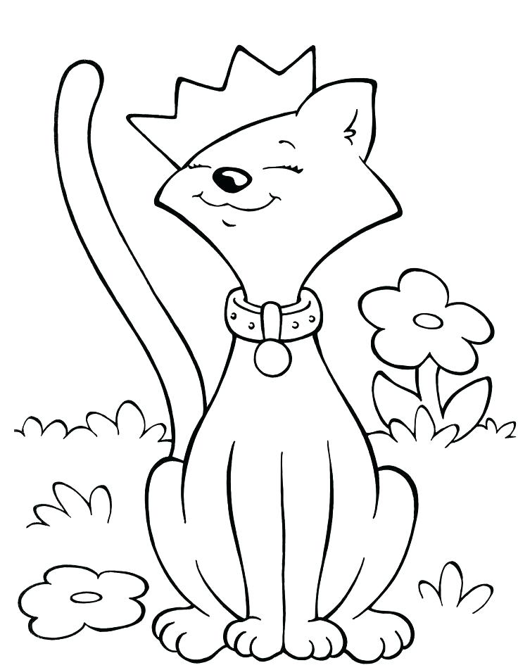 736x952 Crayons Coloring Pages Crayons Coloring Page Drawing Box Crayons